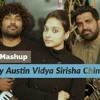 Telugu Mashup 2017 Full HD  Sunny Austin  Vidya Sirisha  Chinna Swamy  SARCS
