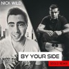 Nick Wild - By Your Side (Seolo Remix) [Free Download]