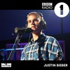 Justin Bieber -  Live in the Live Lounge (full performance)