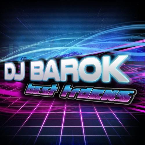 PM - 059 DJ BAROK - BEST TRACKS PREVIA