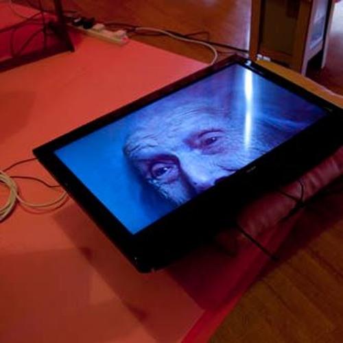 AcCORD film installation audio