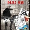 CHOC MAI 68 - Mondes Parallèles  Pop Music Hits & Freaky Tunes, La Rue & Le Grand Charles - PART.01