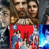 Download Best Bollywood Movies
