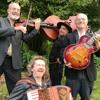 Black Velvet Band - Irish Song