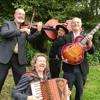 The Marches - Ceilidh & Barn Dance