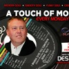 A Touch Of Modern Monday 12 March 2018 Mixed