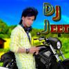 Phoolon Sa Chehra Tera Nagpuri-DJ JEET(7894643605)
