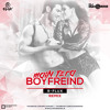 Main Tera Boyfriend - (R-Flux Remix)