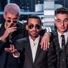 Dime, J Balvin Bad Bunny, Ozuna, Arcangel, Miky Woodz Trap Latino Reggaeton 2018 Mix
