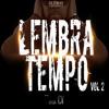 LEMBRA TEMPO Vol 2 (Special CV)