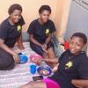 Love the hair you're born with! Ugandan salon tells black women