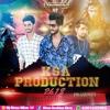 10. Jai Sri Ram Jai Bolo Sri Ram 2k18 Sri Ramanavami Spl Remixes K.S.A Production