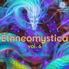 Maiia - Night In A Desert (VA Ethneomystica Vol. 6, Mystic Sound Records)