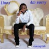 Pux Pyzah Linex  I'm Sorry  Official Music Video