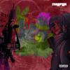 Lil Uzi Vert - Cocaine Movin (Ft. Lil Pump & JBans2Turnt) | 6ix9ine gotti