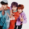 EXO - CBX (첸백시) - Someone Like You 라이브 OST Part 1 - Live OST Part 1.mp3