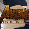 Avengers Infinity War |