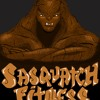 Download Squatchcast Episode 22: Early morning workouts Mp3