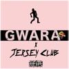 PrinceTae - Gwara FT DJ Flex & Tizo