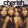 Cherish - Do It To It Remix(prod by djxrayuk)