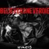 Believers Never Die