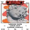 Candace (OR) @ Eagles Club #34   03-22-18