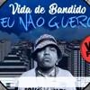 MC Magal - Moleque Guerreiro (DJ Guil Beats) Portada del disco