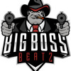 #RapchatHot16 WHY Can't you DO IT by SK860 #SSE #MoheganNation via the Rapchat app (prod. by Big Boss Beats)