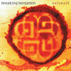 Phase Acoustic - Breaking Benjamin Cover