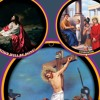 STATIONS OF THE CROSS - TAMIL
