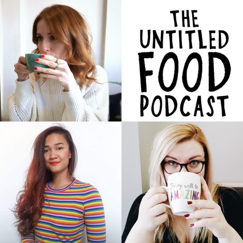 Episode 2: The Things we do for Instagram