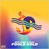 Ship Wrek & Essy - Fools Gold