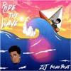 Noah Boat x Z.J. - Triple Threat