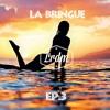 // LA BRINGUE EP.3 //