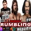 EP 64: New Surge of Wrestling On The Horizon?! The Return Of Daniel Bryan!