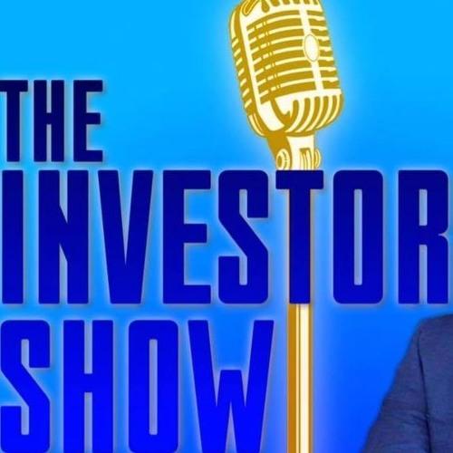 Market Drops 1,400 Pts & How To Take Advantage W/ Prince Dykes