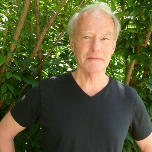 Edward Curtin: False Flag Operations Will Start New War #075 by Geopolitics & Empire