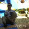 Close Your Eyes (Radio Edit)