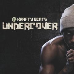 Undercover (Hopsin Style Instrumental)