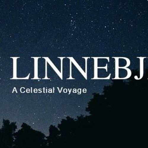Storm Linnebjerg - A Celestial Voyage Full Demo