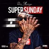Super Sunday - Music In Motion