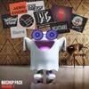 Mashup Pack Vol.1 [FREE]
