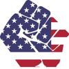 Liberty 0703 July 3 Jam