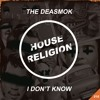 I Don´t Know (Alex di Leon Remix)