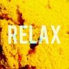 PHYZIKAL // Relax (Prod. by PHYZIKAL)