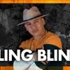 Fadder - Bling Bling (Video Oficial) Ft. Neanderthalez