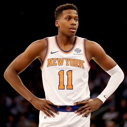 Episode 74 - Potential NBA Star Or Bust After The First Year?