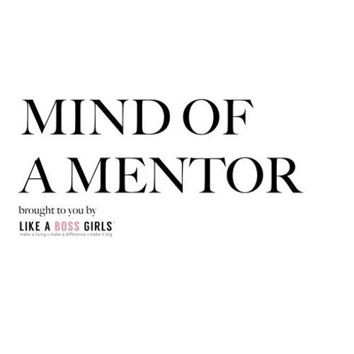 Mind Of A Mentor #13 -  Loren North
