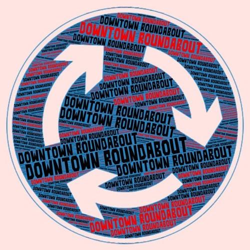 Secrets (Downtown Roundabout Demo)