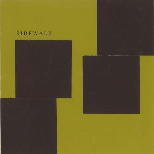 Momma - Sidewalk
